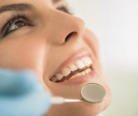 https://www.healthfirstdental.com/wp-content/uploads/2019/10/anesthetic-reversal-calgary.jpg