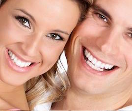 https://www.healthfirstdental.com/wp-content/uploads/2019/10/cosmetic-dentistry.jpg