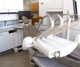 https://www.healthfirstdental.com/wp-content/uploads/2019/10/more-dental-services-calgary.jpg